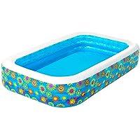 Bestway, Play Pool 305X183X56Cm -26-54121