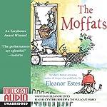 The Moffats | Eleanor Estes