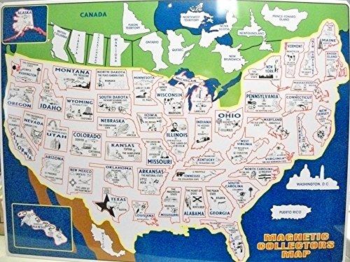 ctors Map Board ()