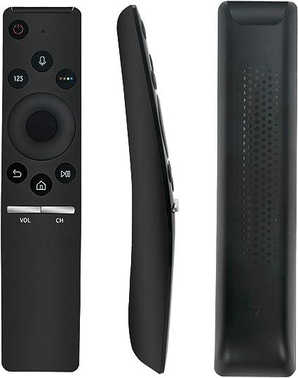 Genuine SAMSUNG BN59-01292A RMCSPM1AP1 FOR SAMSUNG UHDTV 4K