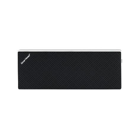 Review Gear Head Bluetooth Wireless