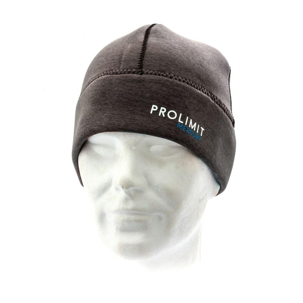 Prolimit Mercury Beanie//Neoprene Cappello