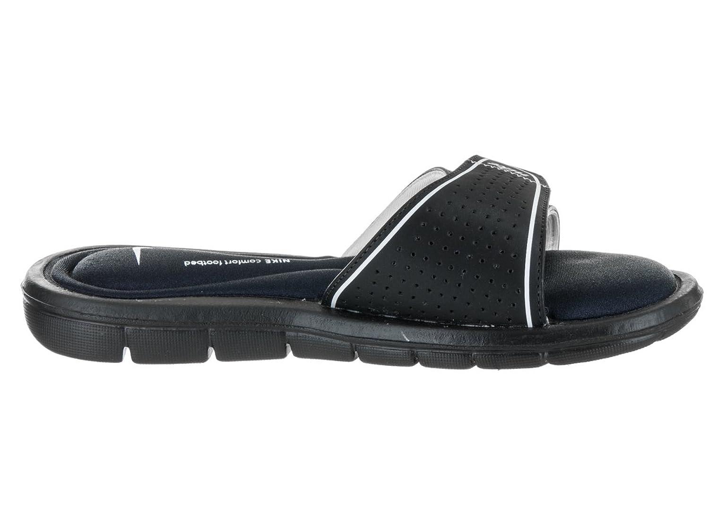 Nike Glisse Confort Taille 7 Te30Ga