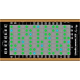 Roger Linn Design LinnStrument 128 MIDI Performance Controller