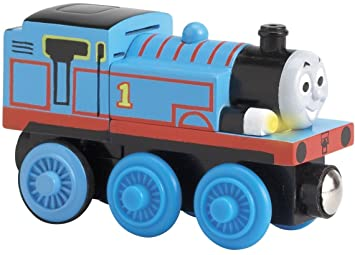 Thomas Friends Lc99040 Light Sound Thomas Lok Amazonde