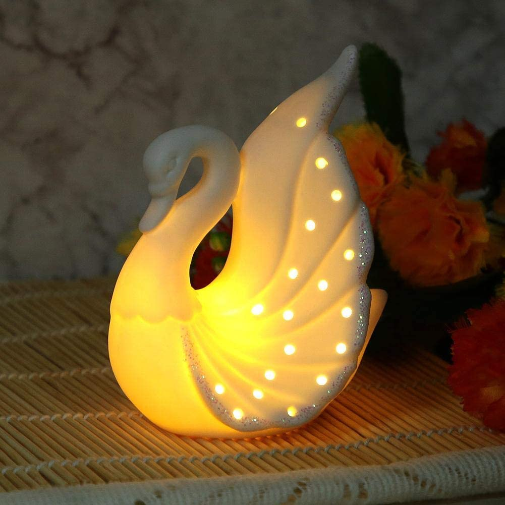 swan-shaped-night-light-bulb