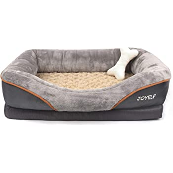"Amazon.com : American Kennel Club AKC3118TAN 25"" Tan"