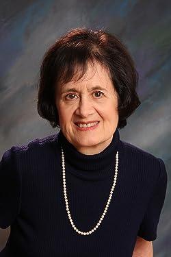 Barbara Simons