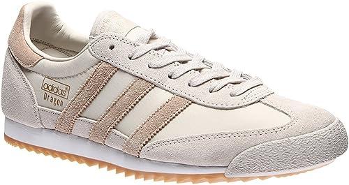 adidas Dragon OG chaussures ,hueso ,42 23 EU: