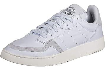 adidas Originals Supercourt Herren Sneaker