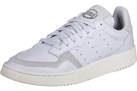 Sneakers Scarpe uomo adidas SUPERCOURT 15652234 | Consegna