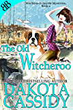 The Old Witcheroo (Witchless In Seattle Mysteries Book 4)