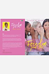 Freedom from Food: 6 week Support Group Curriculum Kindle Edition