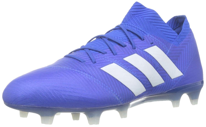 Adidas Herren Nemeziz 18.1 Fg Fußballschuhe B07FSN3SSP Fuballschuhe Üppiges Design