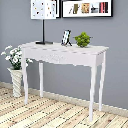 Consolle Moderna Camera Da Letto.Generic Living Roomble Tavolino Moderno Per Camera Da