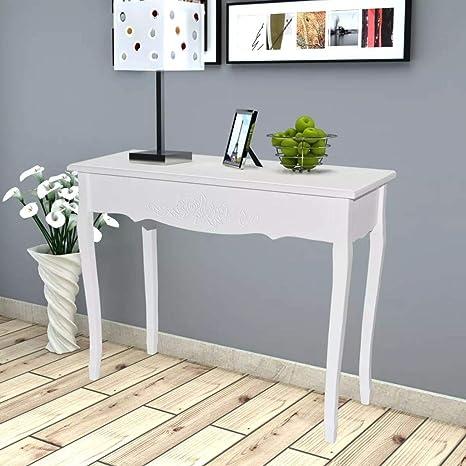 Generic m Tavolino da salotto per letto moderno camera da ...