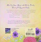 Creating Fairy Garden Fragrances: The Spirit of