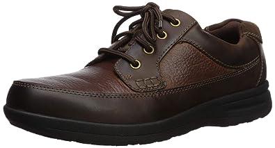 812b830c51 Nunn Bush Men s Cam Oxford Casual Walking Shoe