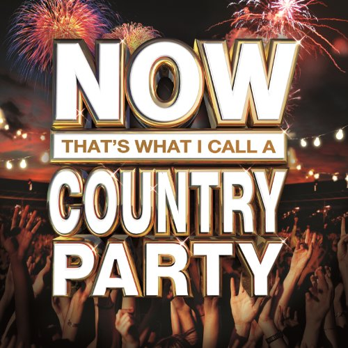 Thats What Call Country Party
