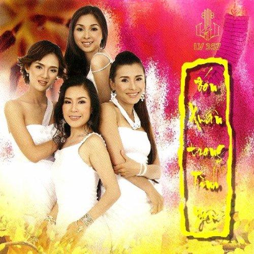 Hanh Phuc Xuan Ngoi