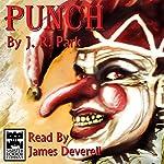 Punch | J R Park