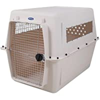Amazon Best Sellers Best Dog Kennels