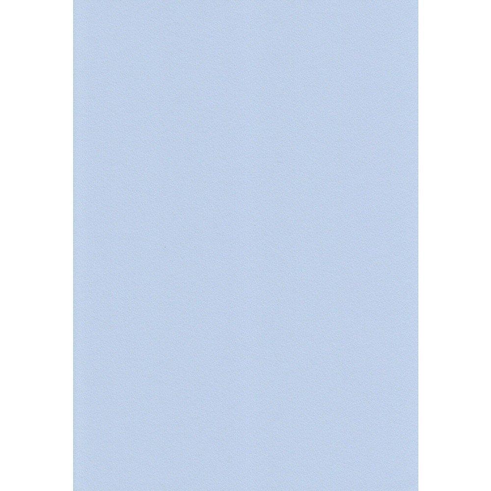 Martellato strutturato carta colorata A4, 300GSM, polvere blu (25 fogli) P104 polvere blu (25fogli) P104 ark