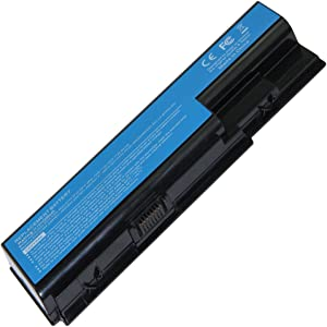 NEW Laptop/Notebook Battery for Acer Aspire 5315-2153 5520 5710Z 5720zg 5930g 6530g 6920 6930 6935 6935g 7230 7520 7720zg 7730 7730g 7730z 7738 8730