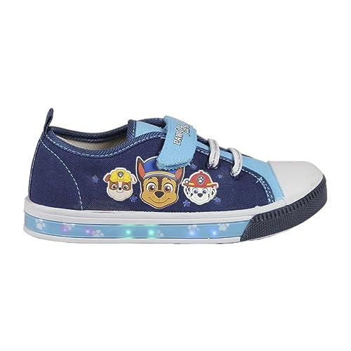 Cerd�� Artesania, Sneaker Bambini Size: 25