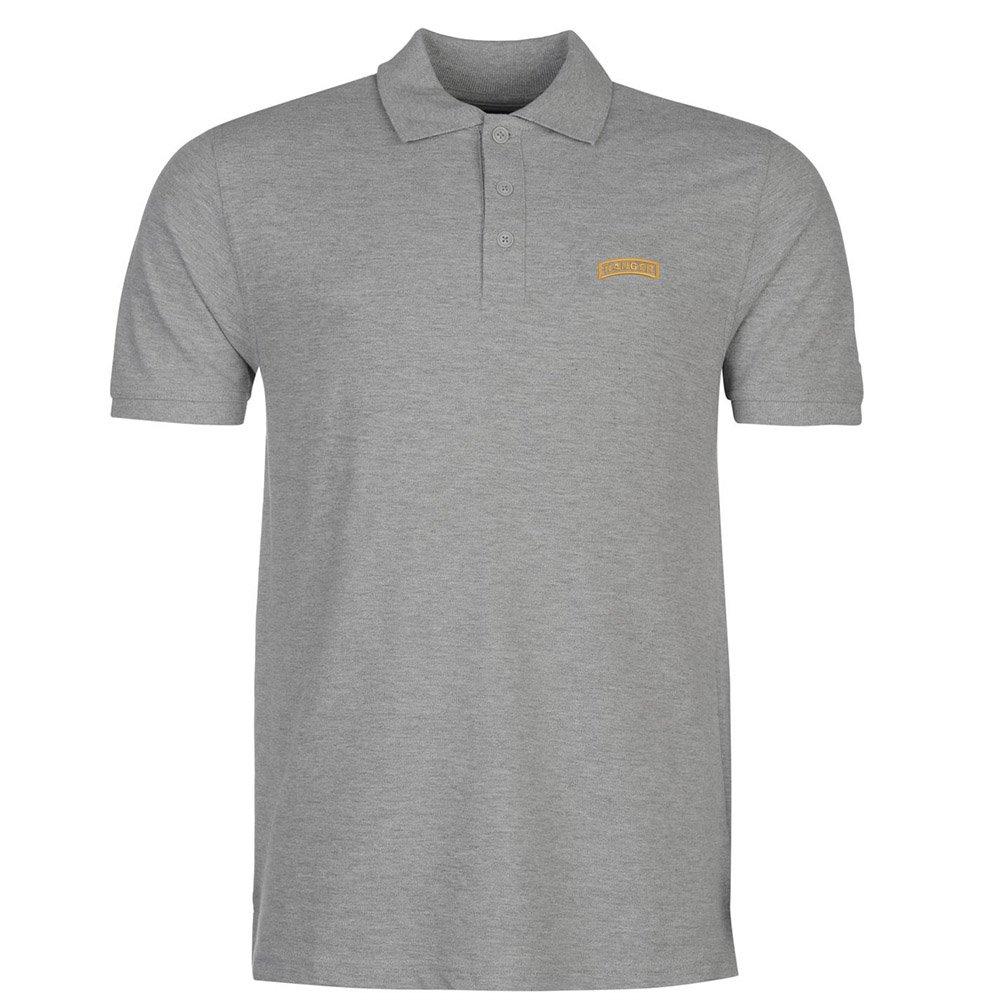Army Ranger Polo Shirts Embroidered Shirts Lexiu Yibai U.S