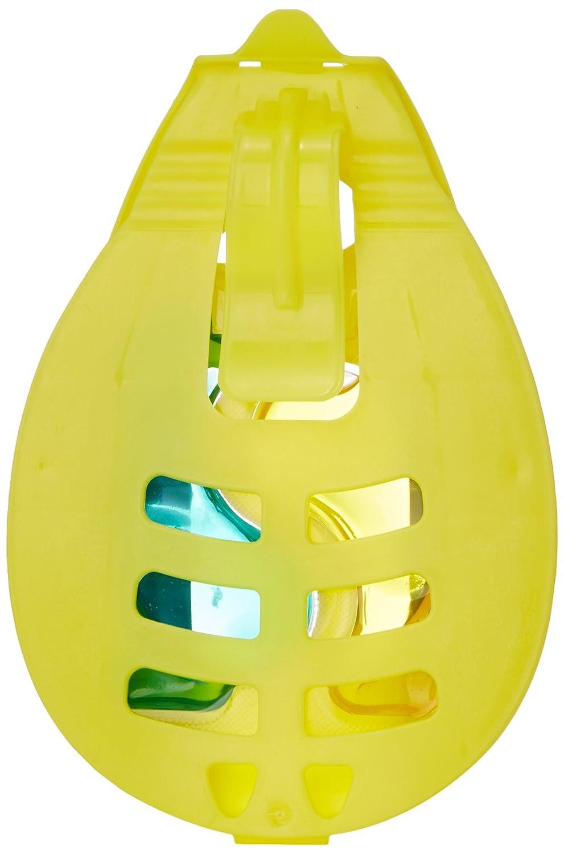 Finish Ambientador para Lavavajillas Limón - 60 lavados: Amazon.es: Amazon Pantry