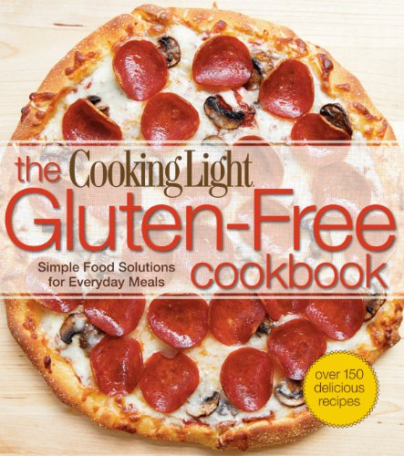 Everyday Cooking Magazine - 4
