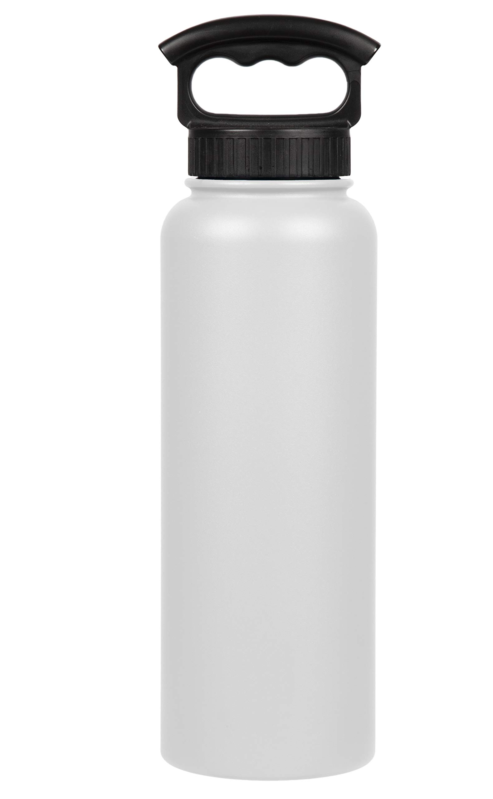 Fifty/Fifty 40oz, Sport Double Wall Vacuum