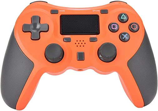 Mando Inalámbrico Gamepad Wireless Controlador Inalámbrico ...