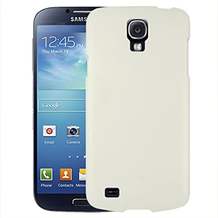 buy online ca5bb d239c Digione Back Cover for SAMSUNG GALAXY S4 ACTIVE I9295: Amazon.in ...