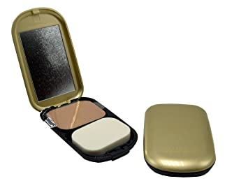 facefinity compact foundation 03 natural