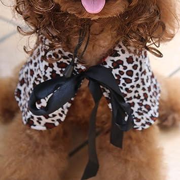 Redstrong Disfraces, Perro Perro Gato Capa Disfraces Peluca Sombrero Bulldog Francés Capas Manto Mascota Cachorro