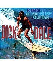 King of the Surf Guitar (Vinyl)