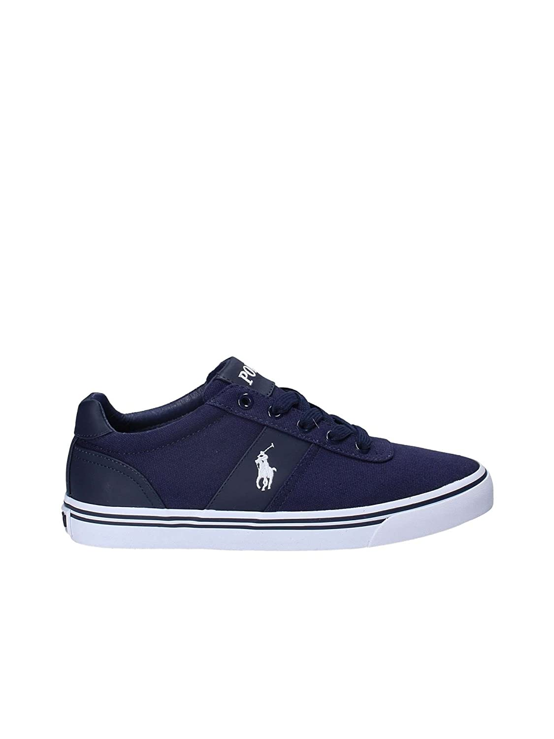 43Amazon Ralph Mode Homme Baskets Lauren Hanford Taille Polo Bleu uTc1JFK5l3