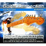 Guitar Connection Anthology