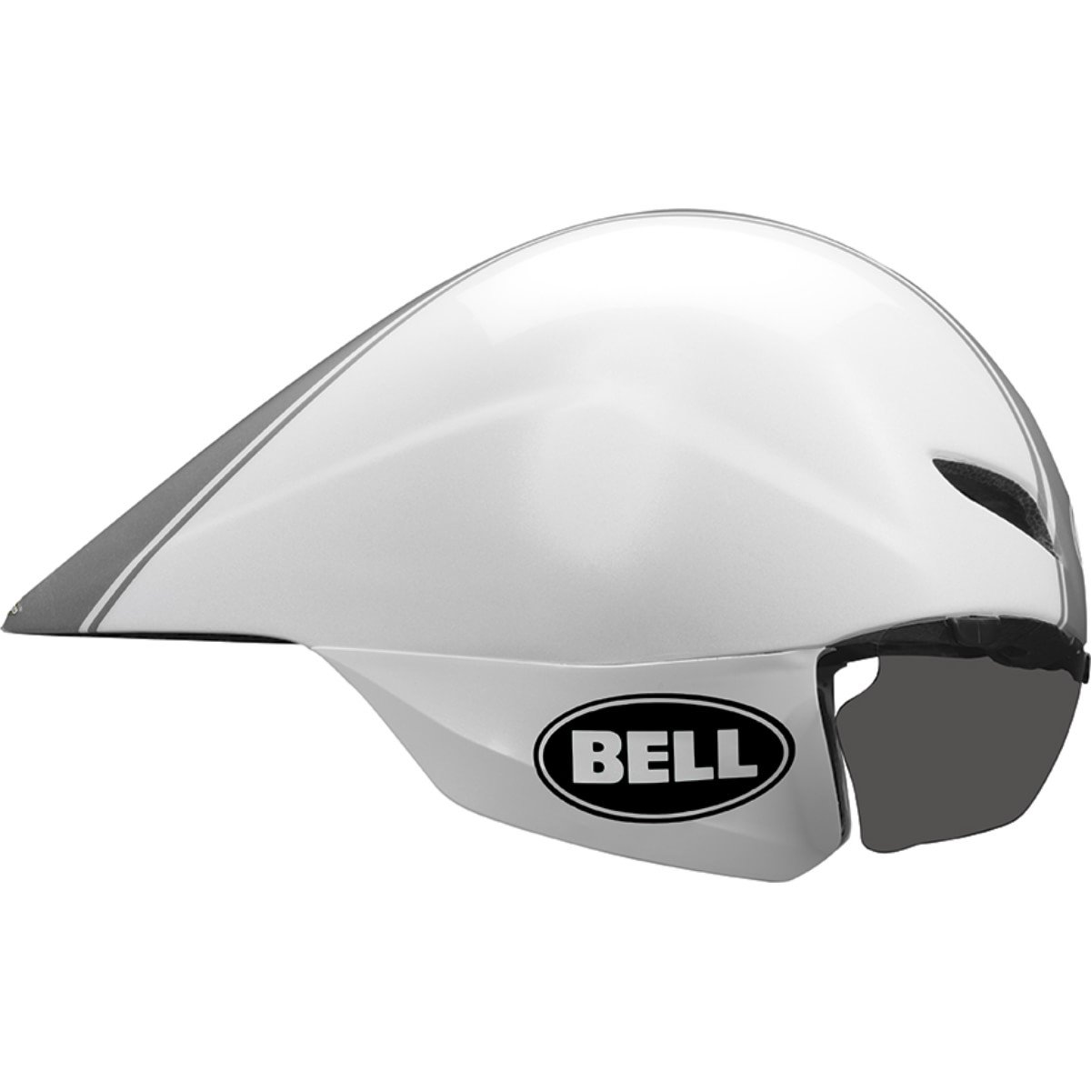 Bell Javelin Time Trial/Triathlon Helmet