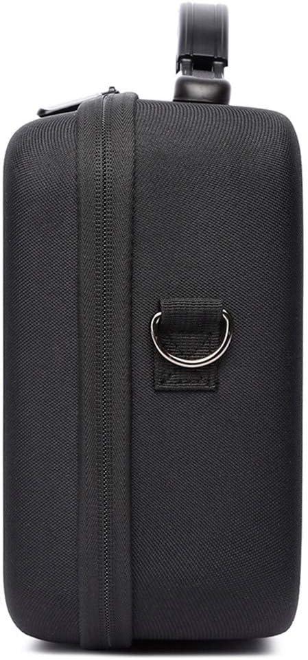 heaven2017 Travel Carrying Case Handbag Shoulder Suitcase Bag for D-JI Spark