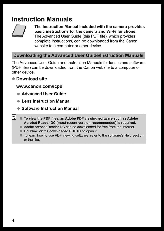 SATURN VUE SHOP MANUAL SERVICE REPAIR BOOK 2002 2003 BODY COLLISION /& FRAME