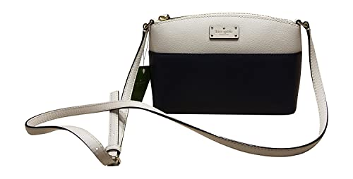 dc3a1133453d Amazon.com  Kate Spade New York Grove Street Millie Crossbody ...