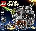 LEGO Star Wars Death Star 75159 from LEGO