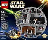 LEGO-Star-Wars-Death-Star-75159