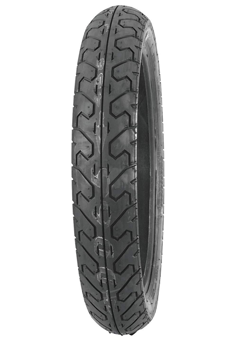 Bridgestone Spitfire S11F Sport/Touring Front Motorcycle Tire 130/90-16 -Parent tr-300128
