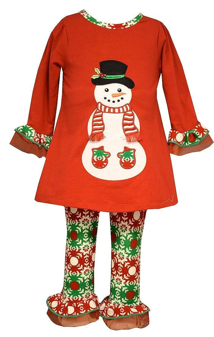 誕生日プレゼント Bonnie Baby PANTS PANTS ベビーガールズ 18 18 Months Baby B01LTG51FC, ファッション燕:32a1a051 --- a0267596.xsph.ru