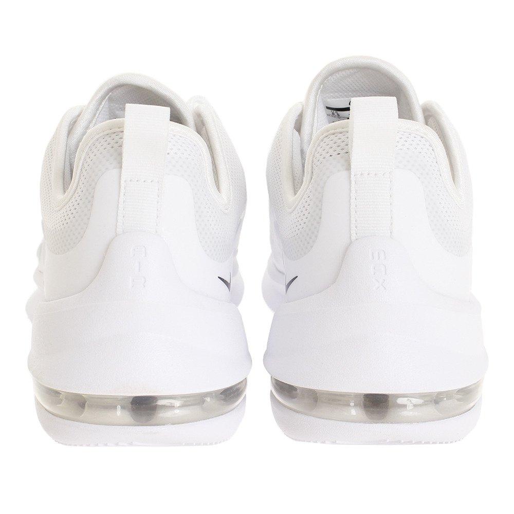 watch 969f8 c7df7 Nike chaussures Air Max Axis, référence AA2146-100 - Blanc - 36  Amazon.fr   Vêtements et accessoires
