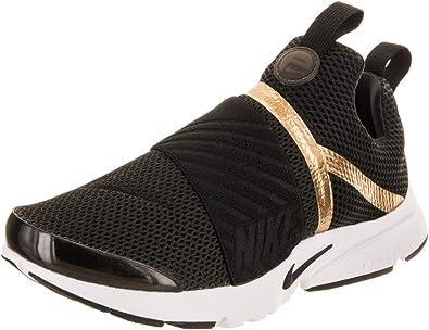 Nike Kids Presto Extreme (GS) Black